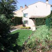 vente Maison / Villa 4 pièces Dourgne