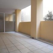 Menton, квартирa 2 комнаты, 42,08 m2