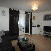 Vente appartement Frejus 107000€ - Photo 2