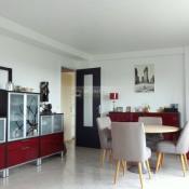 Maisons Alfort, Appartement 5 Vertrekken, 82 m2