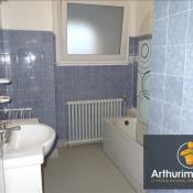 Location appartement St brieuc 516€ CC - Photo 4