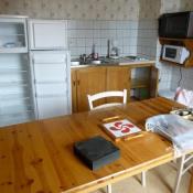 Saint Jean Pied de Port, Appartement 3 pièces, 60 m2