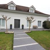 Latresne, Villa 10 pièces, 400 m2