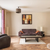 Colombes, Maison / Villa 6 pièces, 120 m2