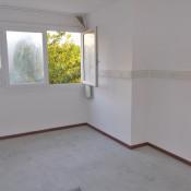 Toulon, 63 m2