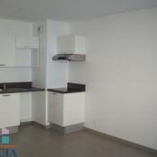 Chazay d'Azergues, Appartement 2 pièces, 39,86 m2