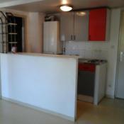 location Appartement 2 pièces Bar-le-Duc