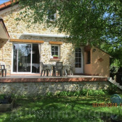 Vente maison / villa Draveil 499000€ - Photo 2