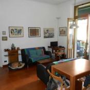 Milano, Appartement 3 pièces, 77 m2