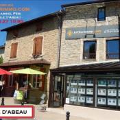 Rental house / villa L'isle d'abeau 973€cc - Picture 4