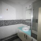 Sale apartment Frejus 148400€ - Picture 4