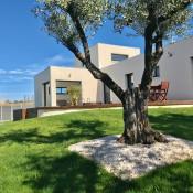 Avignon, Maison contemporaine 5 pièces, 130 m2