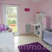 Vente maison / villa Clermont l herault 175000€ - Photo 6