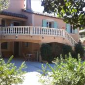 Vente maison / villa Six Fours Les Plages