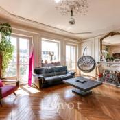 Paris 10ème, Wohnung 5 Zimmer, 149 m2