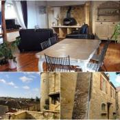 Puy l'Evêque, Dorfhaus 5 Zimmer, 140 m2