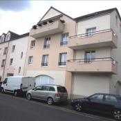 Rental apartment Combs la ville 510€ CC - Picture 2