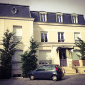 Saint Germain en Laye, 3 pièces, 74 m2