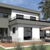 Maison 3 pièces + Terrain Bourg-Saint-Christophe