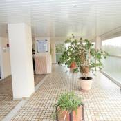 Limoges, Appartement 2 pièces, 50 m2