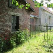 vente Maison / Villa 2 pièces Peronne