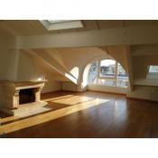 Puteaux, Apartamento 5 assoalhadas, 180 m2