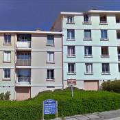 location Appartement 3 pièces Vitrolles