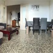 Toulon, Apartment 4 rooms, 70 m2