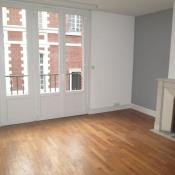 Amiens, Appartamento 3 stanze , 60 m2