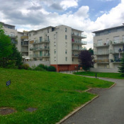 Location appartement Clermont ferrand 725€ CC - Photo 4
