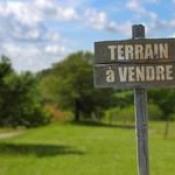 Terrain 300 m² Bruges (33520)