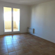 Location appartement Frejus 400€cc - Photo 1