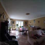 Sale house / villa Sens 223000€ - Picture 3
