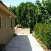 location Maison / Villa 2 pièces Murviel les Montpellier