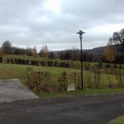 Terrain 1069 m² Haudricourt (76390)