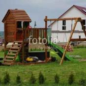 Terrain 649 m² Saint-Paul-du-Bois (49310)