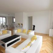 Montrouge, Apartamento 5 assoalhadas, 146 m2