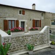 vente Maison / Villa 3 pièces Moragne