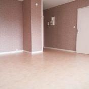 Juvisy sur Orge, Appartement 2 pièces, 42,35 m2