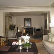 Paris 7ème, Appartement 11 pièces, 300 m2