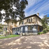 North Sydney, Maison / Villa 10 pièces, 308 m2