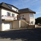 Craponne, Maison / Villa 8 pièces, 210 m2