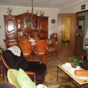 viager Maison / Villa 3 pièces L Isle sur la Sorgue