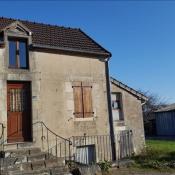Vente maison / villa Sougy sur Loire