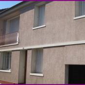 Vichy, Casa 7 assoalhadas, 190 m2