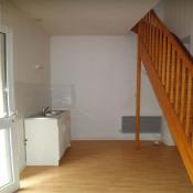 Location appartement Esse