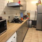 Villiers le Bel, House / Villa 5 rooms, 90 m2