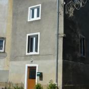 location Maison / Villa 6 pièces Cublize