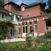 Nesles la Vallée, Maison d'hôte 15 pièces, 438,4 m2