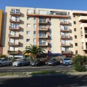 Perpignan, Apartamento 3 assoalhadas, 74 m2